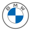 personal contract purchase cars BMW logo